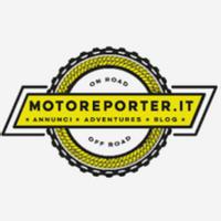 motoreporter.it