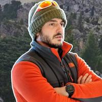 Luca_Adventure