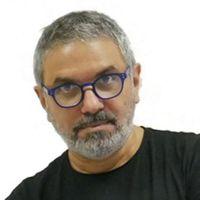 Fabio Calvari