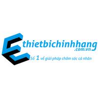 thietbichinhhang