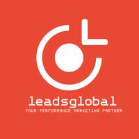 Sara Leads Global
