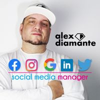 Alexdiamante.it