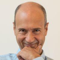 Dario Moffa